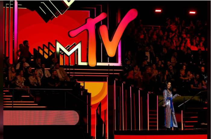 mtv ema 2019, mtv award, mtv europe music awards 2019
