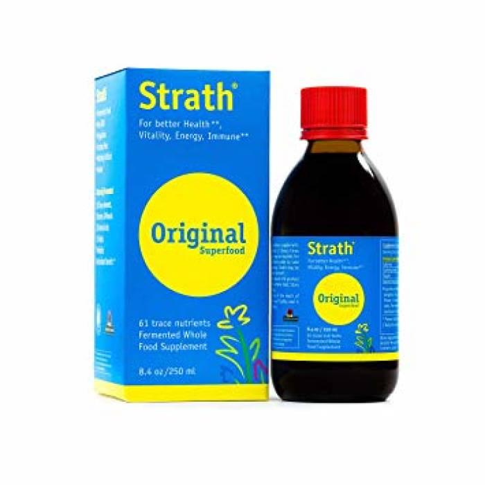 vitamin untuk anak 1 tahun
