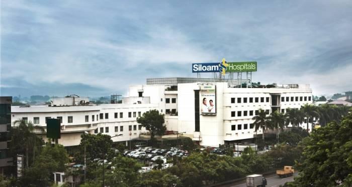 rumah sakit terbaik di jakarta siloam hospitals kebon jeruk