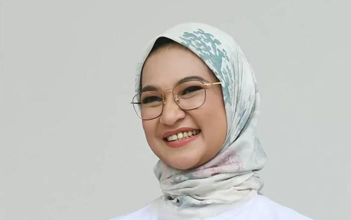 Angkie Yudistia, Wakil Kaum Disabilitas