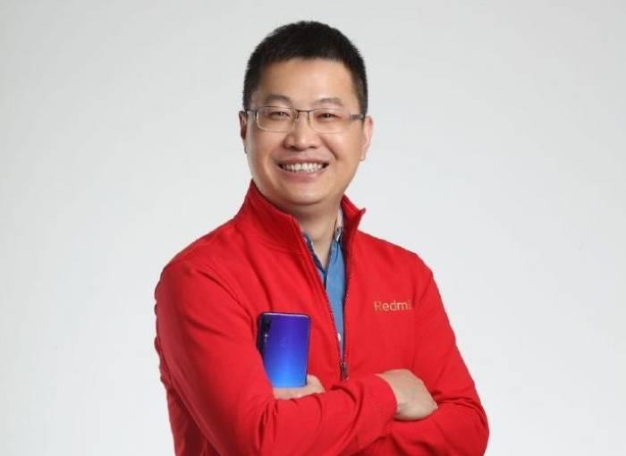 Lu Weibing