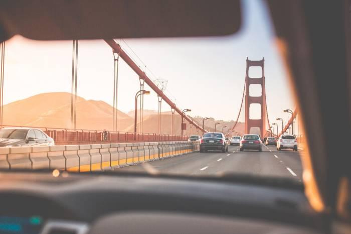 Ilustrasi bepergian (Pexels/picjumbo.com)