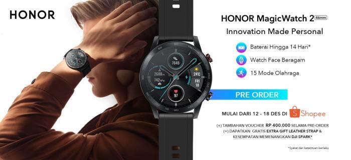 smartwatch, honor smartwatch, honor smartwatch 2