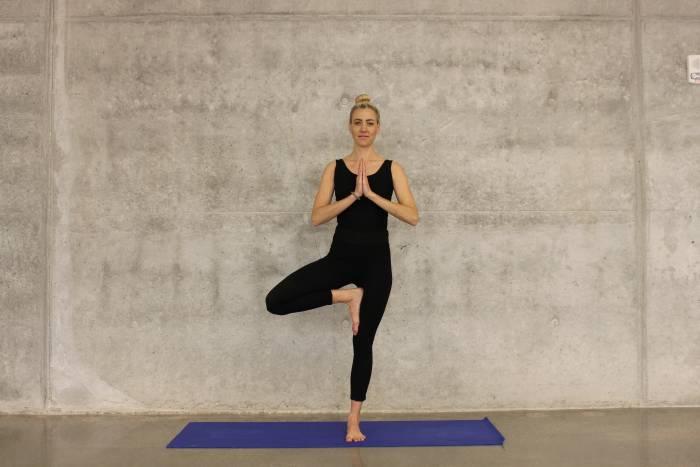 manfaat yoga bagi kesehatan otak