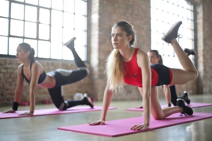 manfaat yoga untuk kesehatan otak
