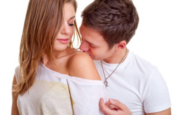 fase dimana bau badan wanita paling wangi