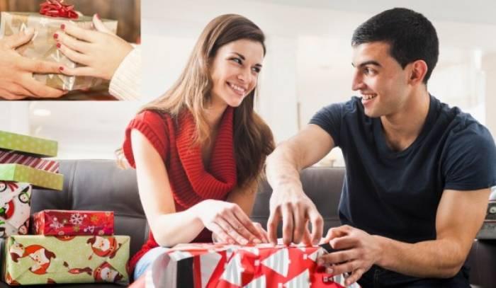 zodiak yang suka memberi hadiah sebagai tanda cinta