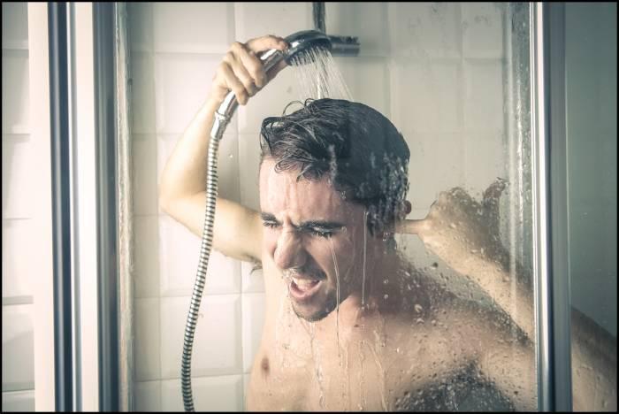 tips jaga kesehatan selama musim hujan