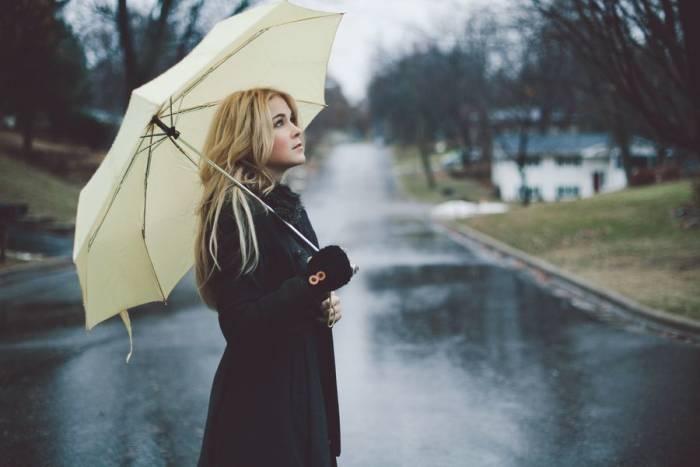 tips jaga kesehatan saat musim hujan
