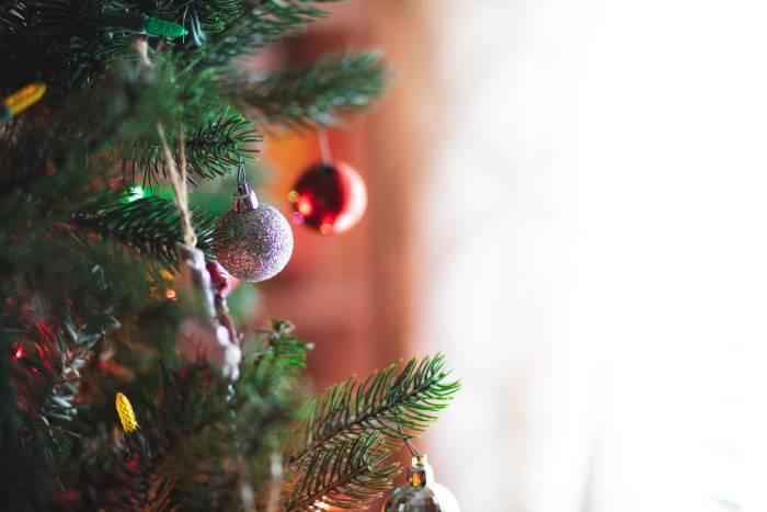 kata mutiara selamat hari natal dalam bahasa indonesia