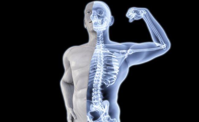 manfaat bawang merah menguatkan tulang