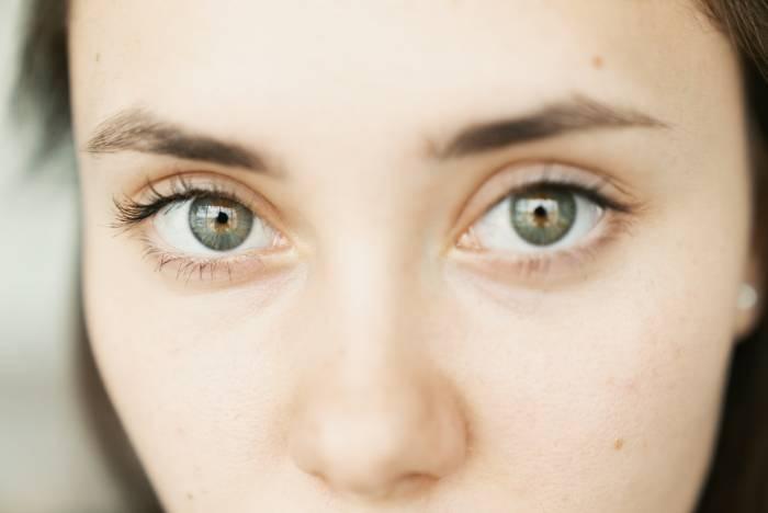 manfaat buah pepaya untuk kesehatan mata