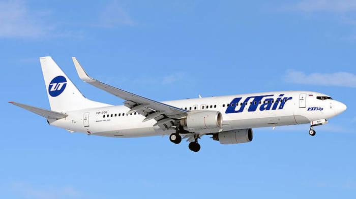 kecelakaan fatal pesawat boeing