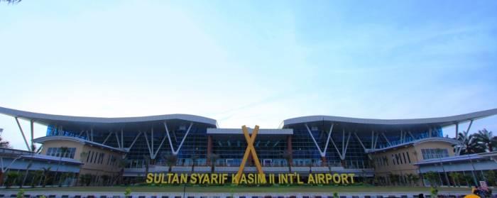 upah minimum UMP UMK Provinsi Riau tahun 2020