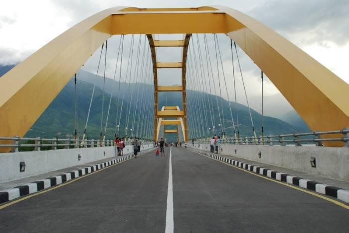UMK UMP tahun 2020 provinsi sulawesi tengah