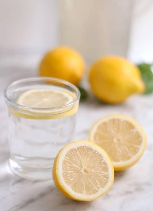 air lemon untuk mengatasi mual ibu hamil