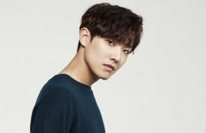 Lee Joon (Instagram/@leejoon27fp)