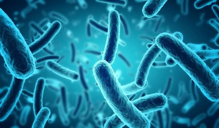 manfaat menangis kesehatan melawan bakteri