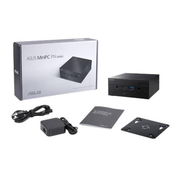 ASUS Mini-PC PN62