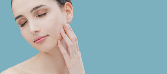 tips perawatan wajah dari dokter kulit