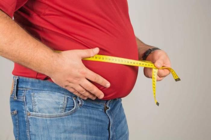 manfaat mangga untuk mengatasi obesitas