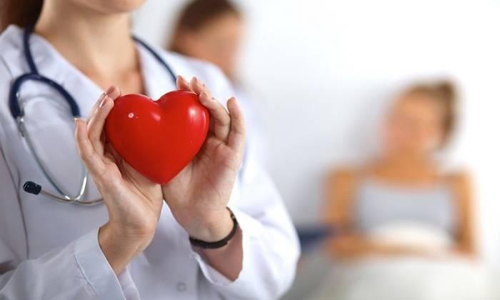 manfaat mangga menjaga kesehatan jantung