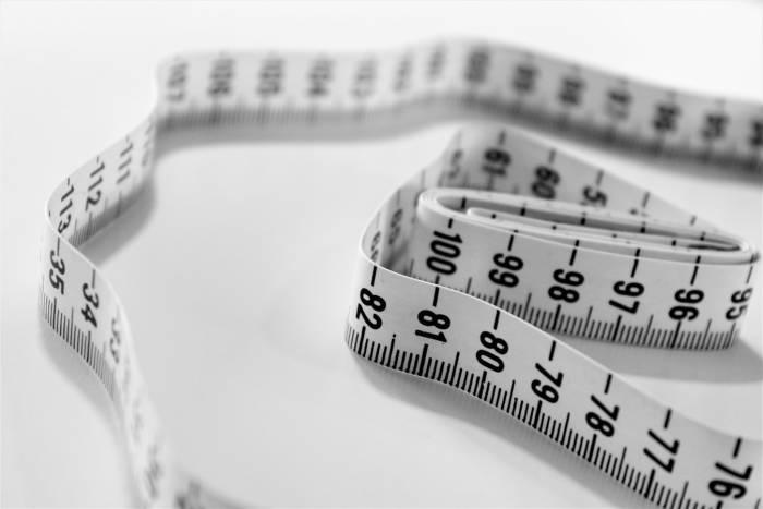 manfaat makan petai menurunkan berat badan