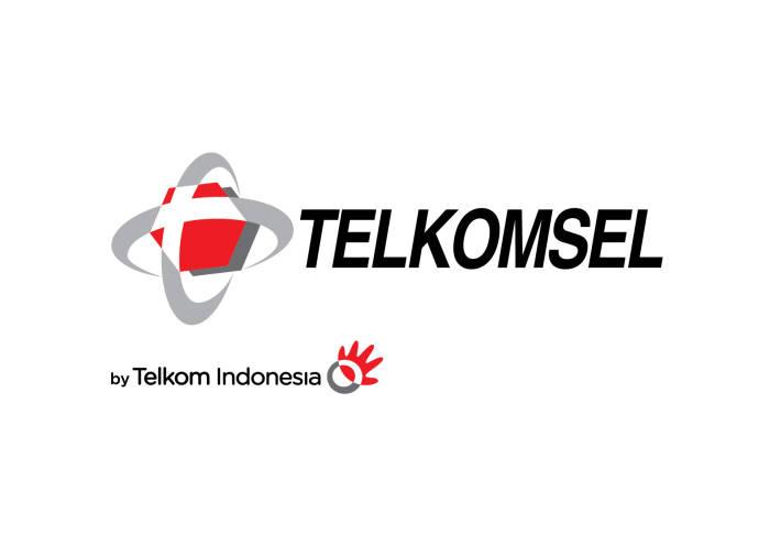 Telkomsel provider paket data internet milenial