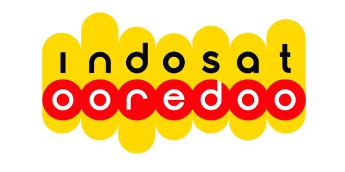 Paket internet murah Indosat IM3 Ooredoo