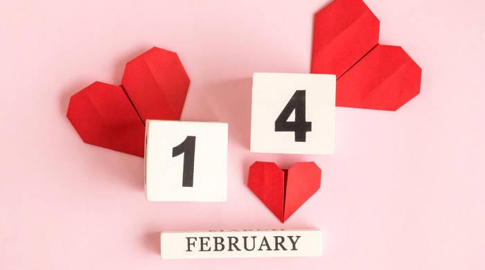 Kumpulan Ucapan Dan Kata Romantis Selamat Hari Valentine Indozone Id