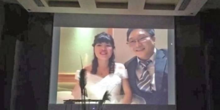 menikah lewat live streaming