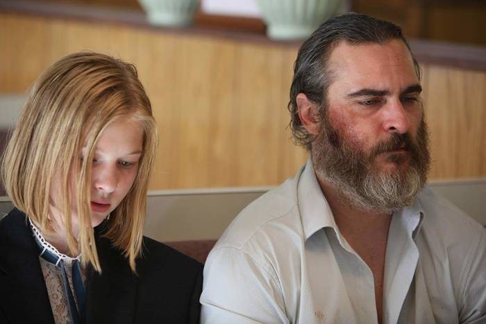 film you were never really here