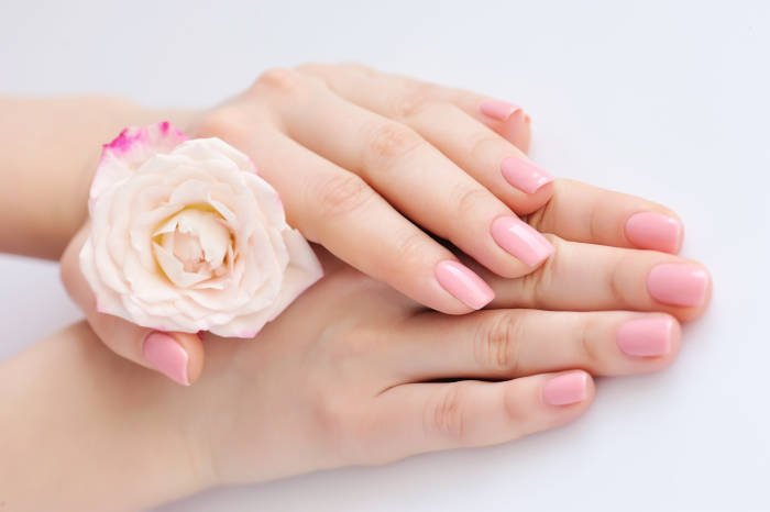 Manfaat Bawang Putih untuk Kecantikan yang Jarang Diketahui
