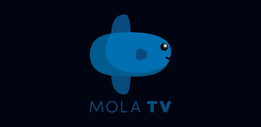 situs live streaming bola Mola TV