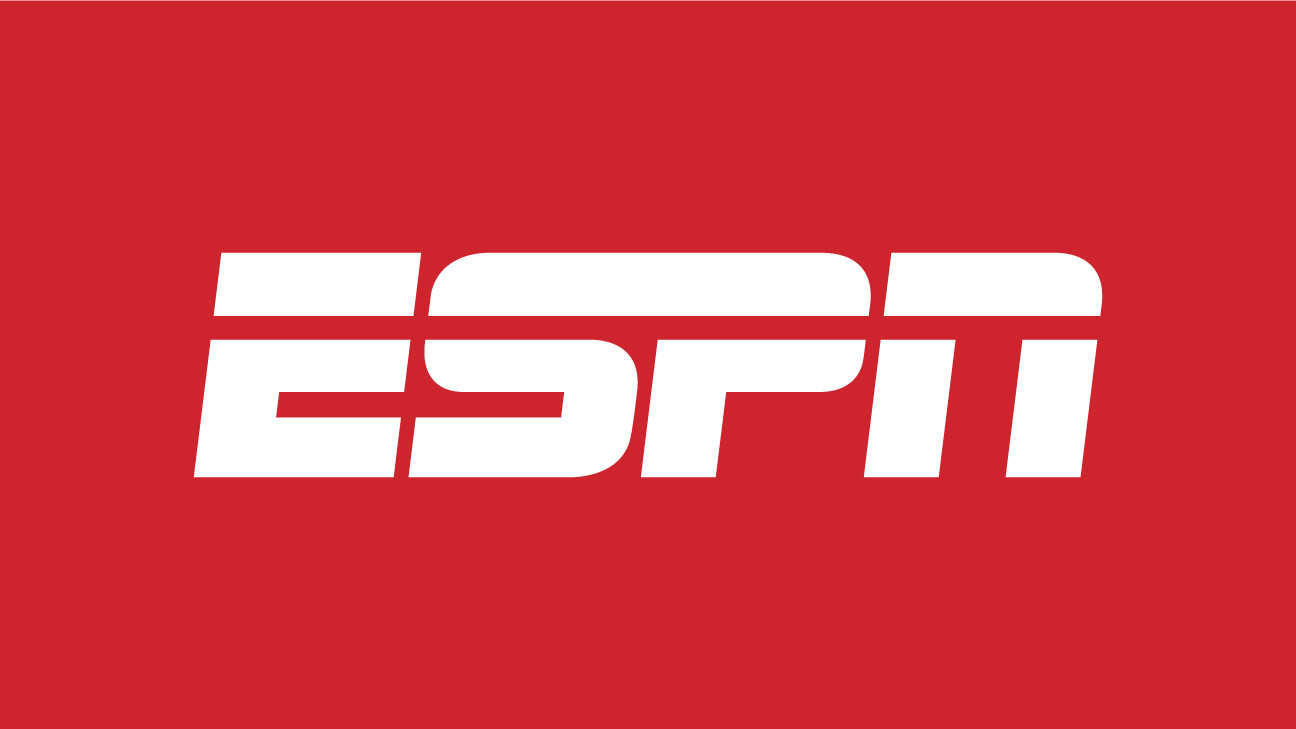 Situs streaming nonton bola ESPN