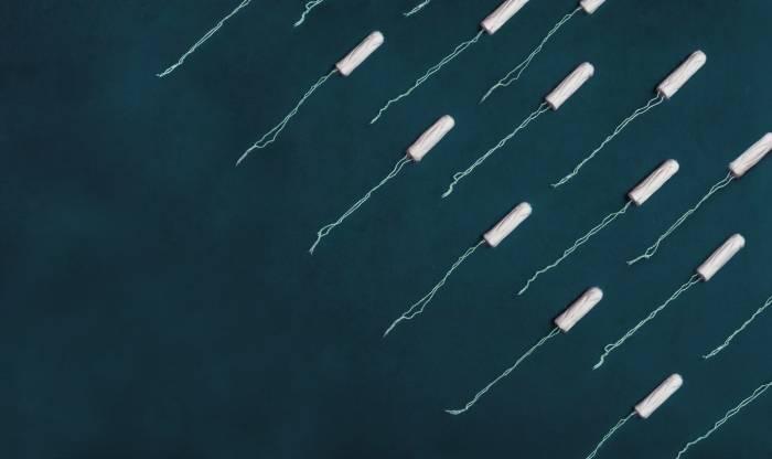 donor sperma