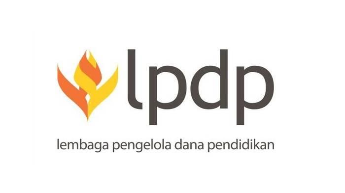 Beasiswa S2 LPDP dalam negeri
