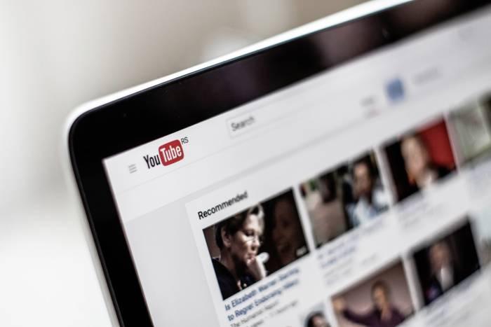 cara cepat download video YouTube dari YouTube PP