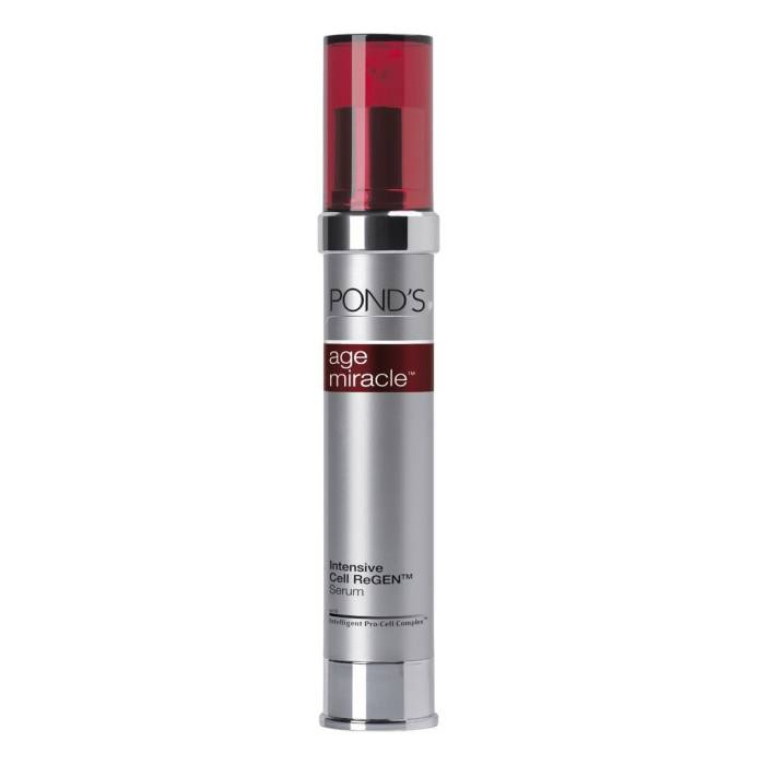 Pond's Age Miracle Intensive Cell ReGen Serum