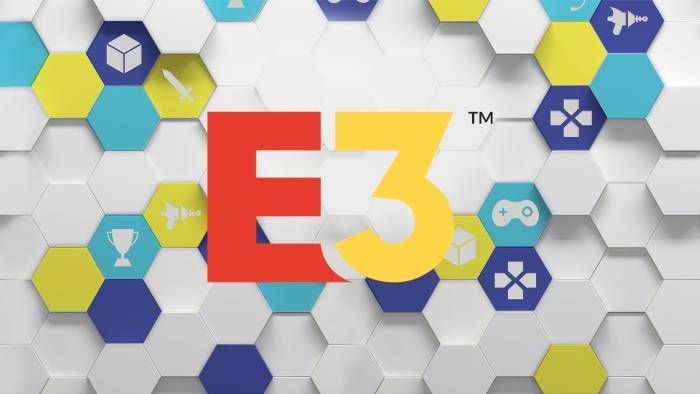 Electronic Entertainment Expo In 2020
