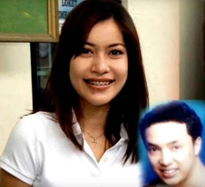 Kasus pembunuhan Naek Gonggom Hutagalung