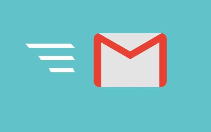alamat email untuk video call dari WhatsApp Web