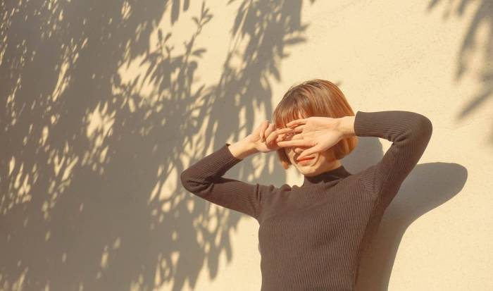 Tangkal Virus Corona dengan Berjemur, Ini Manfaat Sinar Matahari Pagi Bagi Tubuh