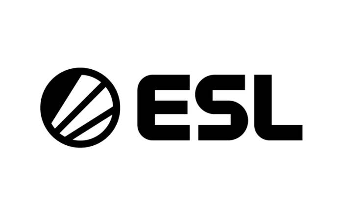Logo ESL
