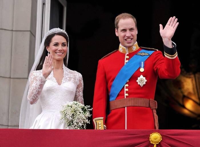 April Jadi Bulan Spesial untuk Ratu Elizabeth, Ini 4 Alasannya