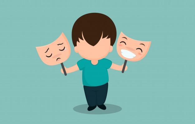 Bipolar,Keluarga,Gangguan Kejiwaan