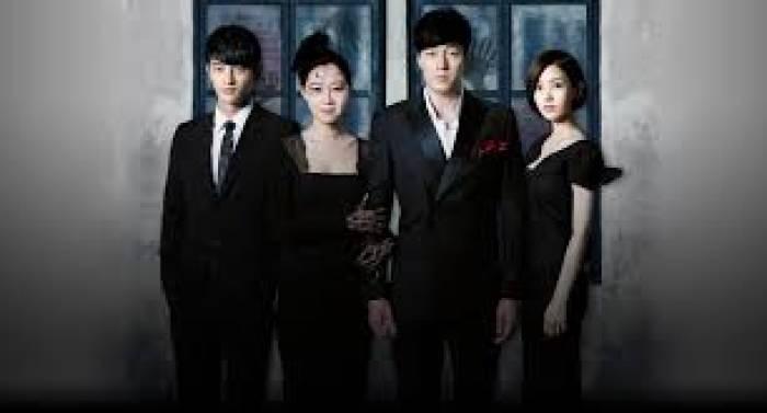 K-pop,Drama K-pop,Masters Sun