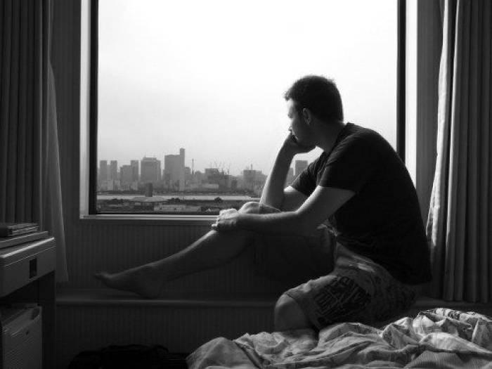 Studi: Kesepian dan Kelaparan Jadi Derita Kaum Jomblo Selama Isolasi Corona