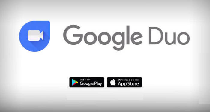 Aplikasi video call terbaik smartphone Google Duo