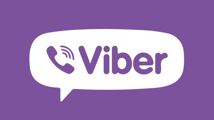 Aplikasi video call Android terbaik Viber
